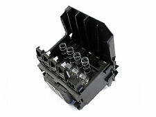 CB863-60133 Fit FOR HP932 933 XL HP OJ 7110 7610 6100 6600 6700 Print Head