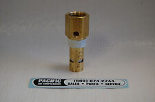 CHECK VALVE IN TANK 3/4 INCH IN & 3/4'' OUT FOR AIR COMPRESSORS