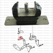 Fiat Ducato/Talento, Engine Support Front - Oem: 184360, 4456807