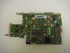 Fujitsu E8010 Motherboard/Mainboard CP209820 Refurb