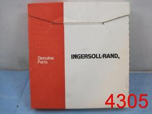 4305 Ingersoll Rand Ring Kit 40011439 Compressor Type 40 FREE Shipping Conti USA