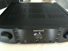 Marantz PM-14S1 2 Channel Integrated Amplifier Used Mint Condition