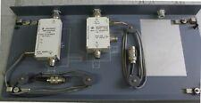 Rohde & Schwarz MUF 2-Z3 + MUF 2-Z