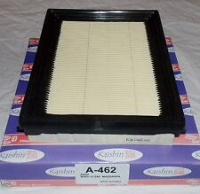 KIA PRIDE/ FILTRO ARIA/ AIR FILTER