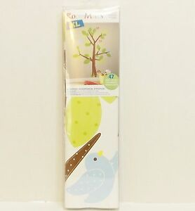 New! RoomMates XL Removable & Repositionable Kids Tree Giant Wall Decal {4255}
