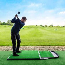 Best Backyard Golf Net buy golf nets cages & mats | ebay