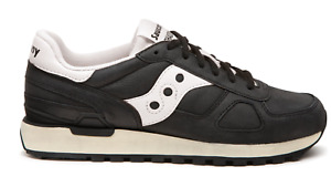Saucony Shadow Original S70564-1 Black/White 2021 Brand New Complete In Box
