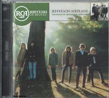 JEFFERSON AIRPLANE - The Roar Of Jefferson Airplane - Folk Rock Pop Music CD