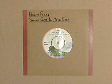"Bryan Ferry - Smoke Gets In Your Eyes (7"" Vinyl Single)"