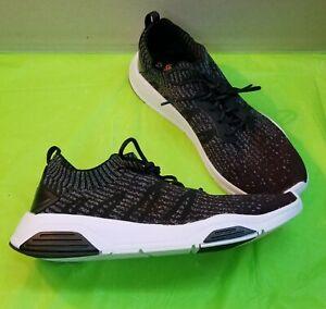 👟👟Avia Running Shoes Men Size 12 Athletic Enduropro Comfort Lite footbed