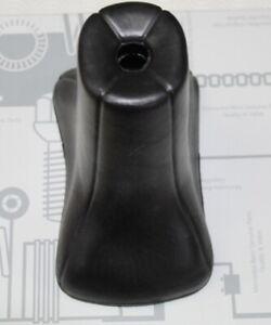 Original MERCEDES Schaltsack Schaltmanschette Gummi W123 C123 T123