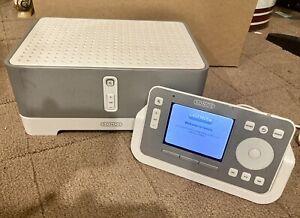 Sonos ZonePlayer ZP100 & CR100 Wireless Music System Amplifier Controller S1