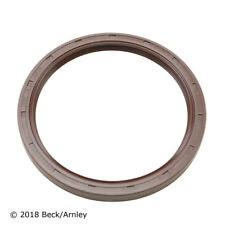 Engine Crankshaft Seal Rear Beck/Arnley 052-3728