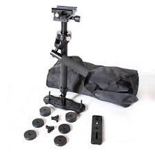 Newe 60cm Handheld Stabilizer for Steadicam Video Camera DSLR DV Camcorder