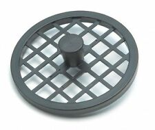 Garbage Disposal Safety Screen & Strainer - Kitchen Sink Food Disposer Guard
