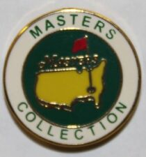 Masters Collection Non-Dated Tie Tac / Lapel Pin