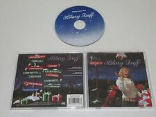 HILARY DUFF/SANTA CLAUS PÈRE NOËL LANE(BUNEA VISTA 60129-7) CD ALBUM