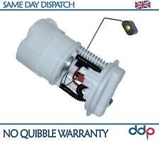 Dacia Duster, Logan, Sandero, Logan Express In Tank Fuel Pump With Sender Unit