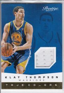 NBA Basketball Game Used Jersey Cards - RC's, #'d, Short Prints McGrady, Garnett