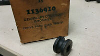 41 42 46 47 48 PLYMOUTH DODGE DESOTO AND CHRYSLER BRAND NEW GEAR SHIFTER BUSHING