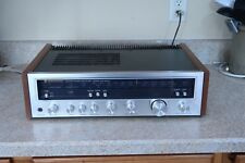 Vintage Kenwood KR-5600 Stereo Receiver Very Clean Condition