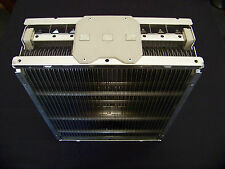 """Honeywell Electronic 20"""" Cell FC37B1030 for F50, F300"""