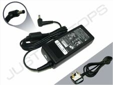 New Genuine Delta PA-1650-52LC PA-1650-78 AC Adapter Power Supply Charger PSU
