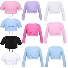 4b220bf8bf7a Kids  Dance Tops   Shirts