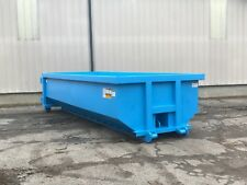 20 Yd Roll off containers/dumpsters