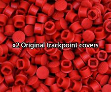 Lenovo IBM Trackpoint Pointer Rubber Cup Nipple X61 T410 X220 X230 T420 T430 x2