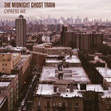 Limited Edition Alben vom Train's Musik-CD