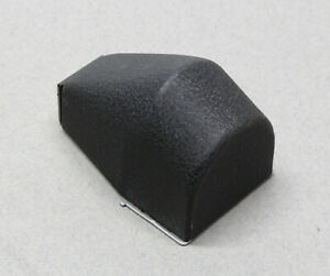 Leica / Leitz 16499P Visoflex III Prism View-Finder AS-IS