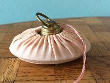 Wärmflasche Bettflasche Wärmeflasche (5) Puppenstube dollhouse hot-water bottle