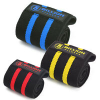 5BILLION Resistance Hip Bands - Premium Exercise Bands for Body Shape,Booty