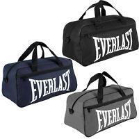 EVERLAST Sporttasche Sport Tasche Fitness Tasche Reisetasche Trainingstasche Bag