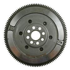 Flywheel 167019 Rhinopac