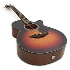 Takamine G-serie Gf30ce BSB Westerngitarre Folkguitar Gitarre Akoustic B-ware
