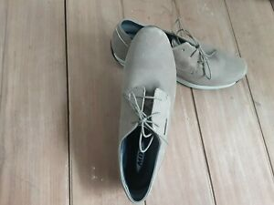 mbt trainer/shoes - brand new - size 7