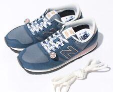 New Balance X Earth Japanese Panda Women's Size 7 Atheltic Shoes RARE! WL420ENV