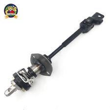 For Hummer GM 06-10 H3 Steering Column-Intermediate Shaft 19256702