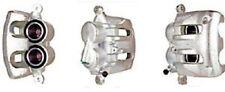für 258mm Bremsscheiben MB W202 93-00 Bremssattel hi.re