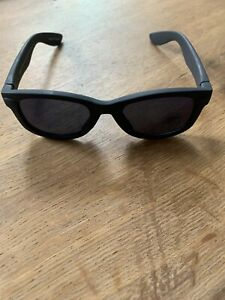 Baby Gap Toddler Sunglasses BLACK 12 to 24 months