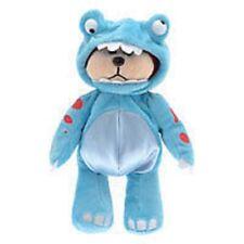 2002-Now Monster Beanie Kids Bean Bag Plush Toys