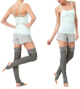 Sweaty Betty Pirouette Cami Yoga Vest size L Mint Green size L SB148-B7
