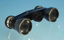 "ROW System ""Busch Multinett"" Opernglas Fernglas binoculars jumelles- (80856)"
