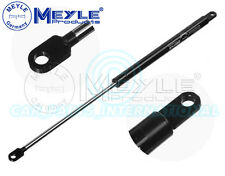 Meyle Replacement Front Bonnet Gas Strut ( Ram / Spring ) Part No. 140 161 0536