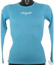 ROSSIGNOL SWEAT SHIRT PULL BLEU TAILLE S VAL 89€ vbaqsx
