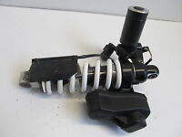 BMW K40 K1200S K 1200 S 2006 03-09 REAR SUSPENSION SHOCK ESA 33537701728