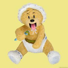 BAD TASTE BEARS TOMMEE BABY HIDING FOOD NAPPY - FAST SHIPPING - MORE IN SHOP