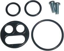 843628 Fuel Tap Repair Kit - Kawasaki ZXR400, KLE500, ZX6R, ZX9R, ZZR1100
